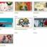Brugbar Grafik-portfolio